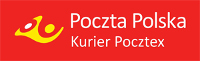 Pocztex Kurier48