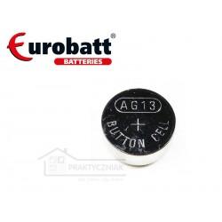 Bateria AG13