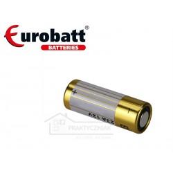 Bateria A23