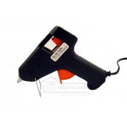 Pistolet do klejenia na gorąco 7-8mm