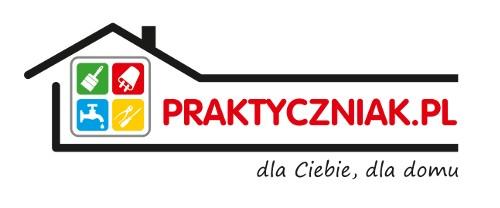 Praktyczniak.pl